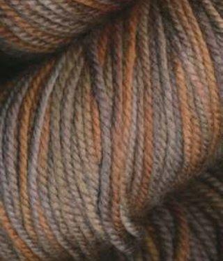 Juniper Moon Farms Findley DK Dappled