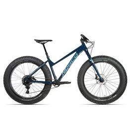 Norco Bigfoot 1 2019