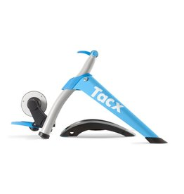 Tacx, T2400 Satori Smart, Wireless training base