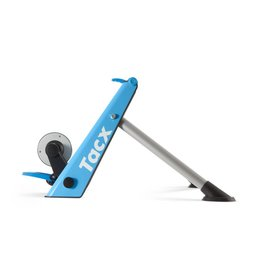 Tacx, T2600 Blue Mtin Training base