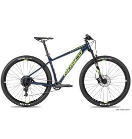Norco Charger 1 2018