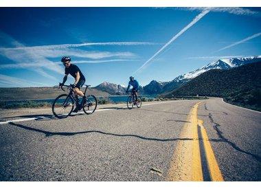 Bike- Road