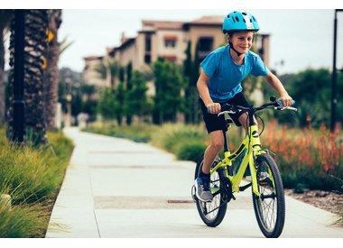 Bike- Kids