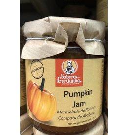 Sabores da Gardunha Pumpkin Jam - 270g