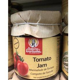 Sabores da Gardunha Tomato Jam  270g