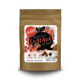 Ubaya Foods Guaraná Powder - 200g