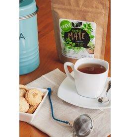 Ubaya Foods Chá de Erva Mate - 100g