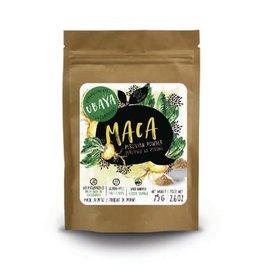 Ubaya Foods Maca em Pó - 75g