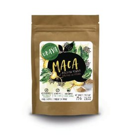 Ubaya Foods Maca Powder - 75g