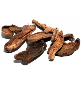 Les Saveurs du Terroir Dried Mushrooms - Porcini - 25g
