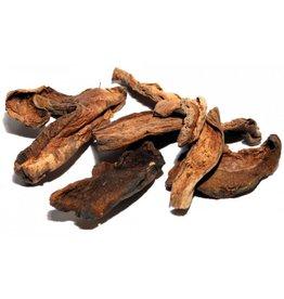 Les Saveurs du Terroir Dried Mushrooms - Porcini - 25g