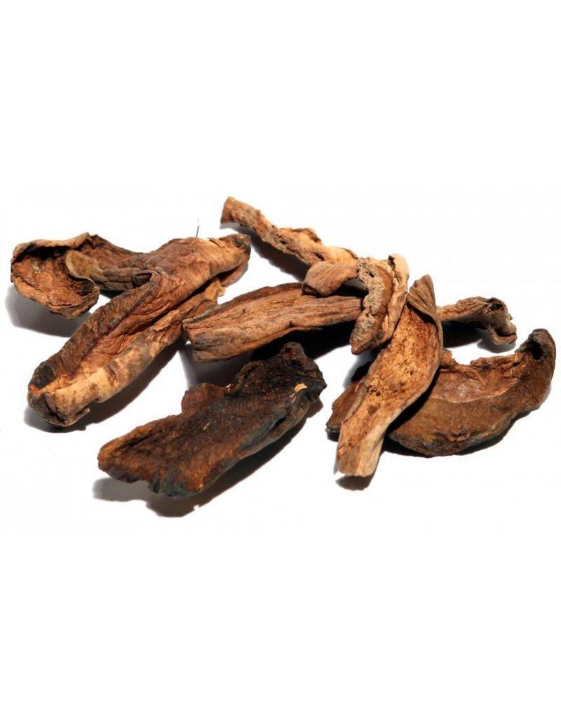 Les Saveurs du Terroir Les Saveurs du Terroir - Dried Mushrooms - Porcini 25g