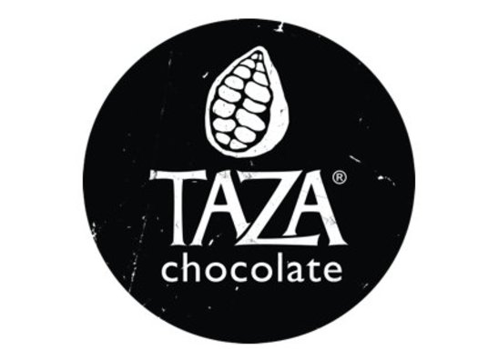Taza Chocolates
