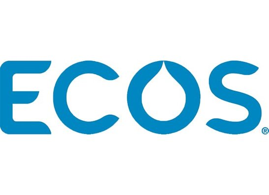 Ecos - Natural Household products
