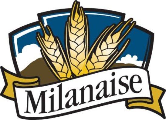 La Milanaise
