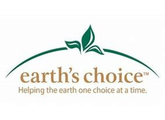 Earths Choice