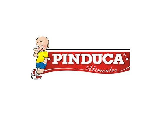 Pinduca