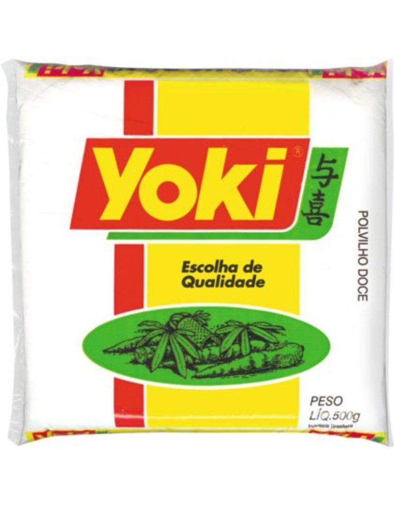 Yoki Manioc Powder - 500g
