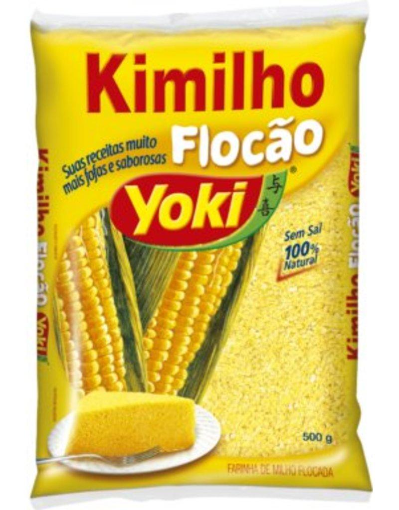 Yoki Kimilho - 500g