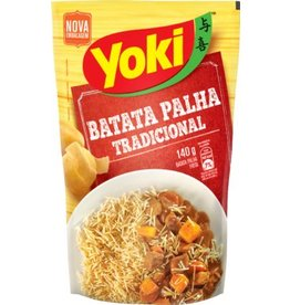 Yoki Potato Stick - 140g
