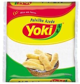 Yoki Sour Starch - 500g