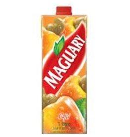 Maguary Cashew Juice - 1Lt