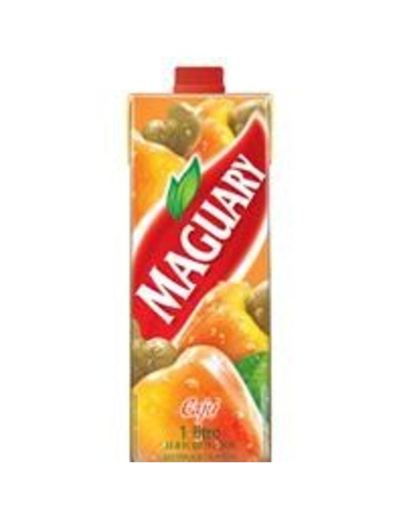 Maguary Cashew Juice - 1 Lt