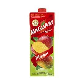 Maguary Mango Juice - 1 Lt