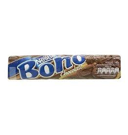 Nestle Biscoito de Chocolate Bono - 140g