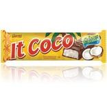 Garoto Chocolate It Coco  - 30g