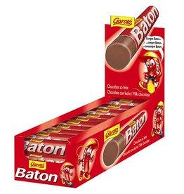 Garoto Baton au Chocolat - 64g