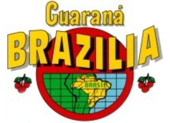 Guarana Brasilia