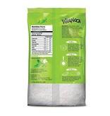 Wrapioca Tapioca Flour Hydrated - Wrapioca - 500g