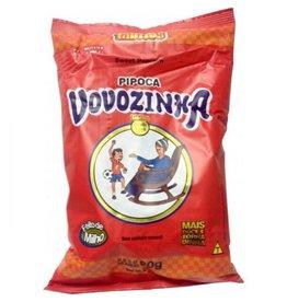 Fabitos Popcorner Vovozinha - 60g