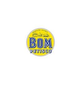 Bom Petisco Bom Petisco Tuna - 198g