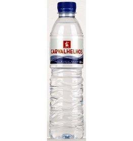 Carvalhelhos Água Natural Carvalhelhos - 1.5lt