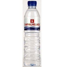 Carvalhelhos Carvalhelhos Natural Water - 1.5lt