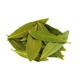 Ferma Bay Leaves whole - 25 g