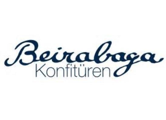 Beirabaga