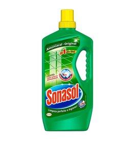 Sonasol All Purpose Cleaner - 650ml