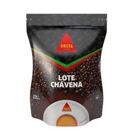 Delta Café - Delta Chavena - grãos inteiros -250g