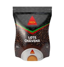 Delta Coffee - Delta Chavena - Whole Beans - 250g