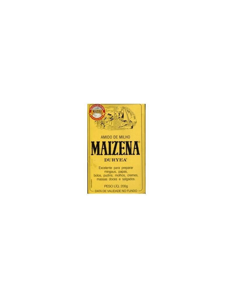 Maizena Maizena Flour - 400g