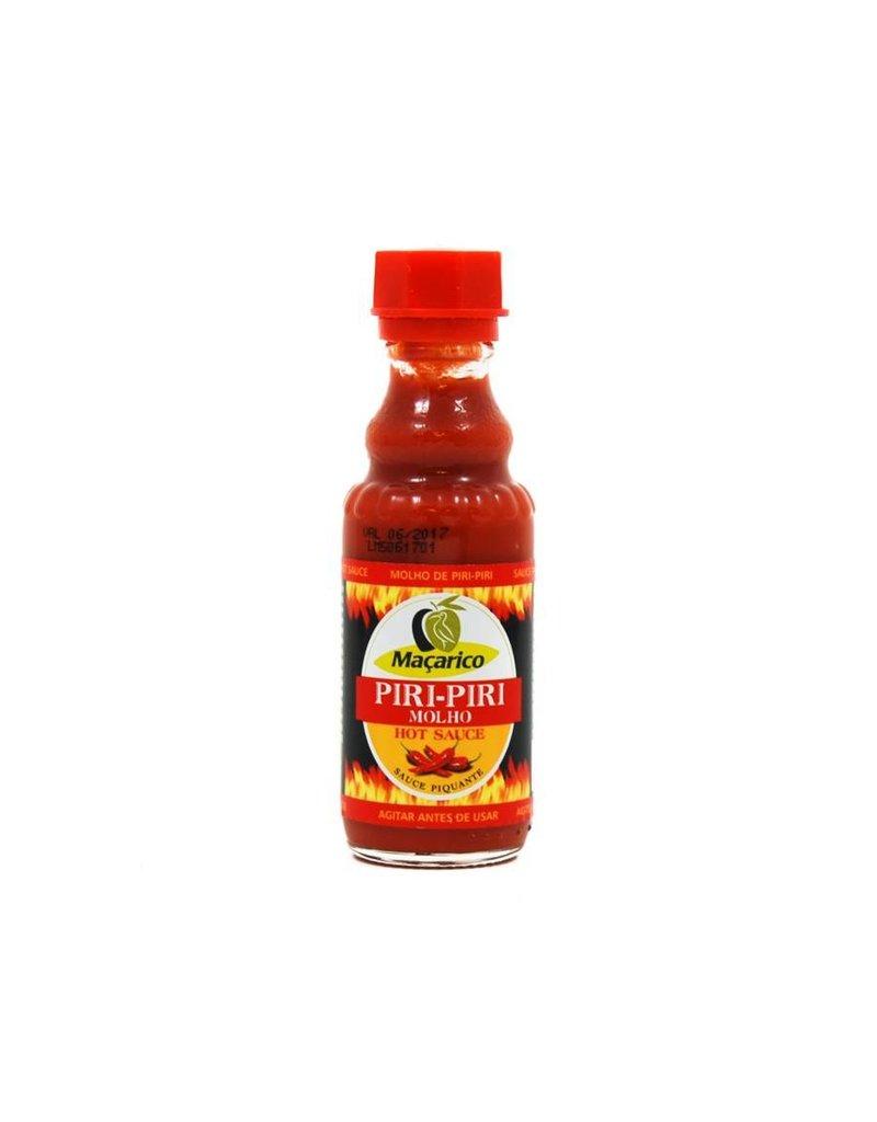 Maçarico Piri Piri Pepper - 95ml