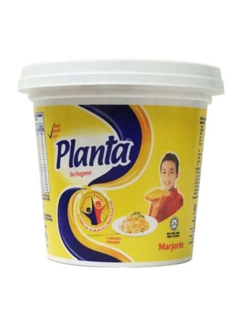 Planta Margarine - 500g
