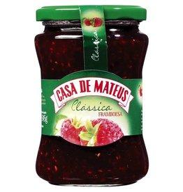 Mateus Raspberry Jam - 340g