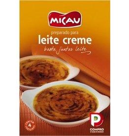 Micau Pudding Flan - 92g