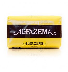 Alfazema Beauty Soap Bar - 125g