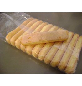 Lady Finger's - 200g
