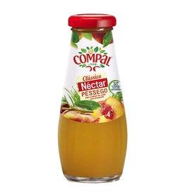 Compal Nectar de Pêssego - 200ml